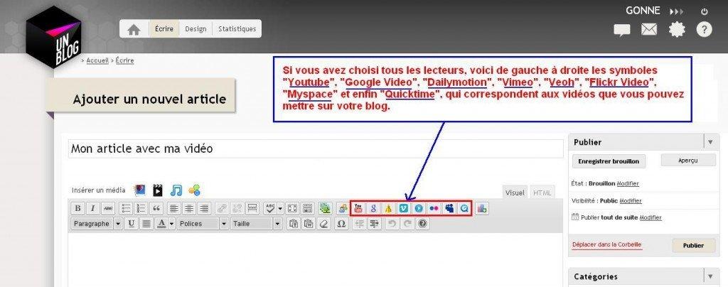 Different-lecteur-video-blog-1024x404 dans Tutoriel Vidéo