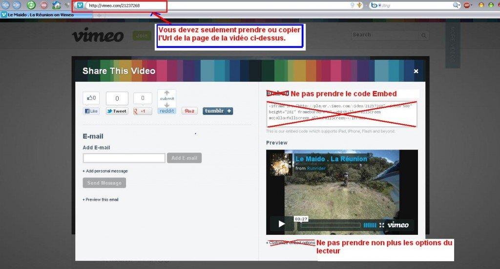 Page-video-seulemet-prendre-l-url-de-la-page-1024x552
